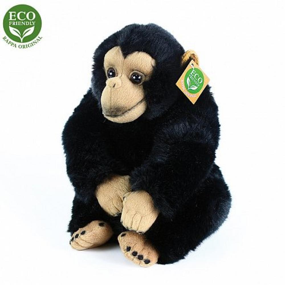 Jucărie din pluș - Maimuță 25 cm